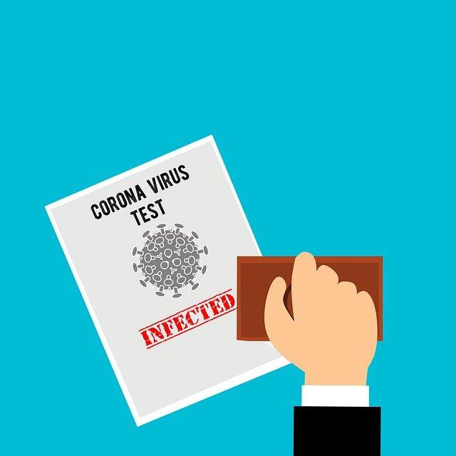 coronatest sneltest of pcr test met reiscertificaat in valkenburg direct uitslag bij coronatest-heerlen.com